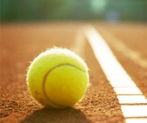 tennis_balle_terre_battue1