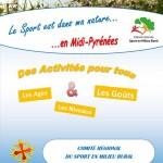 Affiche-CRSMR-Midi-Pyrénées