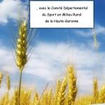 Affiche-blé-CDSMR31