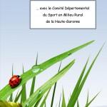 Affiche-coccinelle-CDSMR31