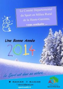 BonneAnnée2014