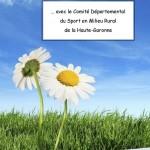 affiche_marguerites-CDSMR31