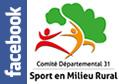 Facebook CDSMR 31