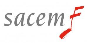 logo_sacem_300dpi