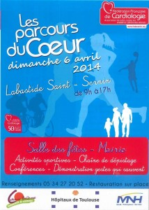 Affiche-PdC-2014