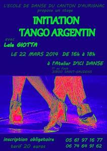 TANGO - Copie (3)