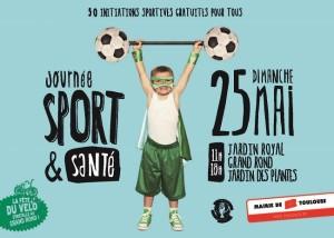 TLSE sport santé 2014 -net