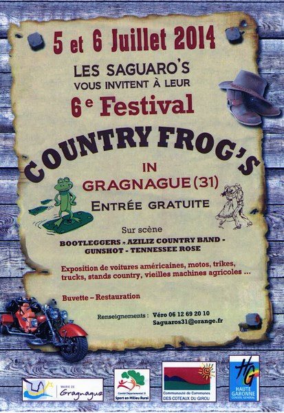 CountryFestival-2014