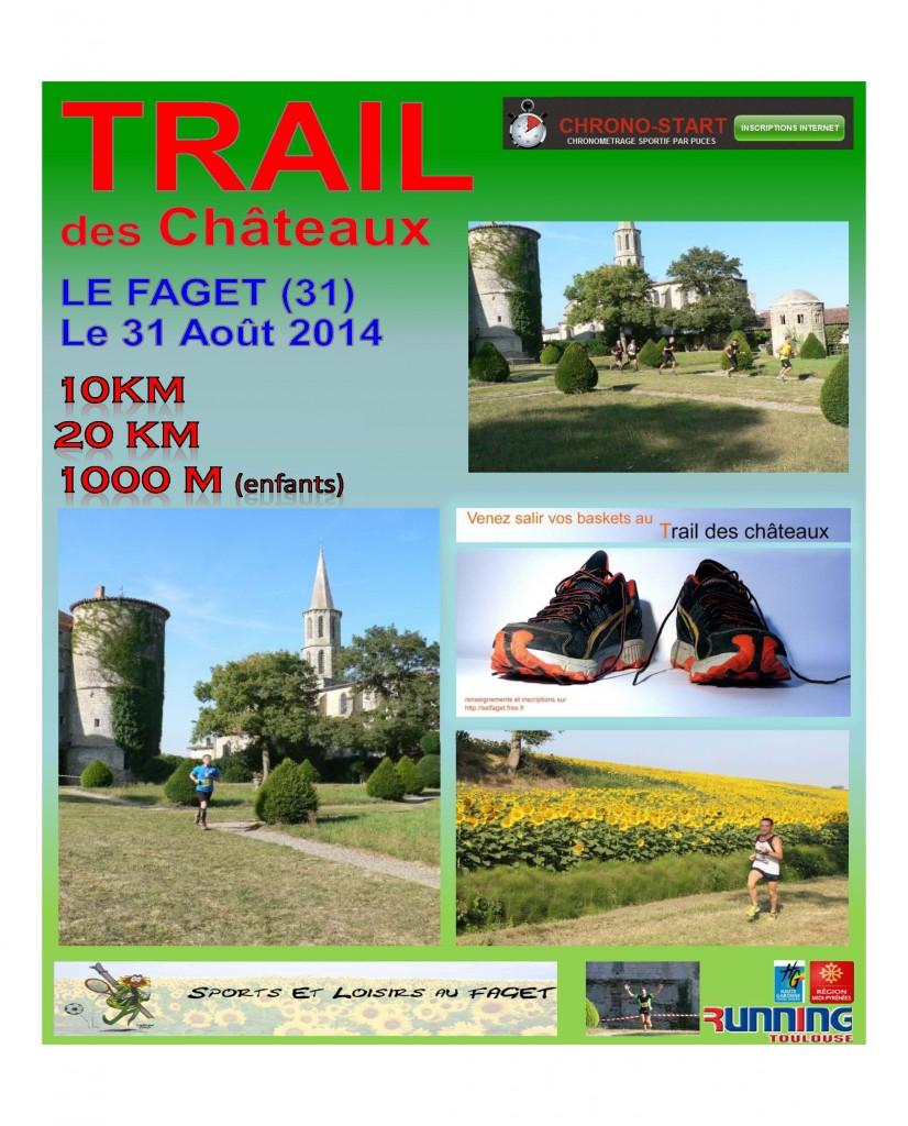 Affiche-Trail-2014