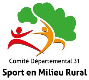 Championnat d partemental de tennis de table cdsmr 31 - Championnat departemental tennis de table ...