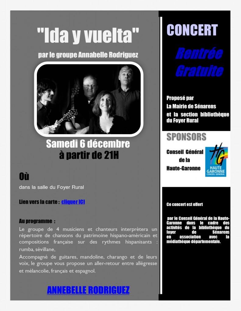 AfficheConcertSénarens2014