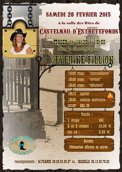 CountryCastel-28-02-2015
