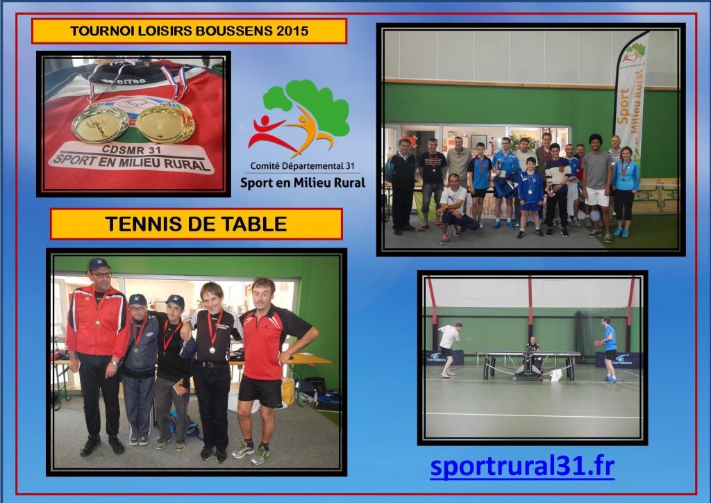TOURNOI-LOISIRS-BOUSSENS-2015