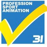PSA 31 logo