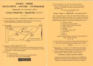 Tract-RANDO-FERME-2015