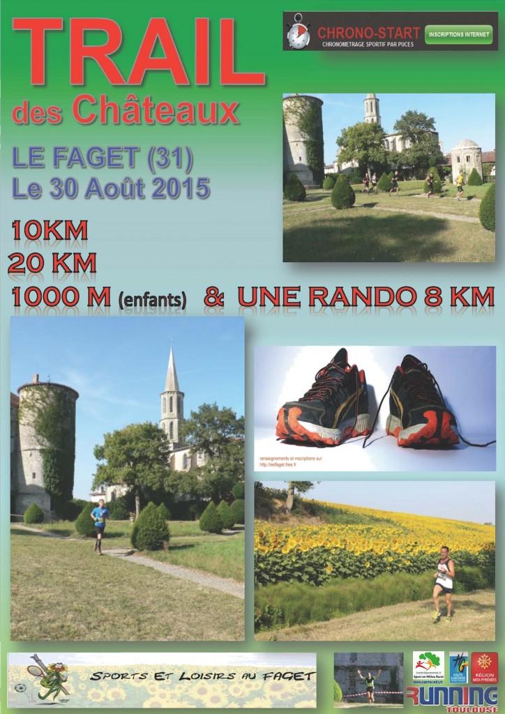 Affiche-Trail.2015