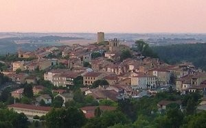 Photo.Aurignac