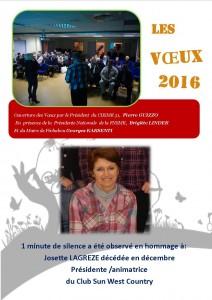PortefolioVOEUX2016CDSMR31.03