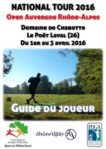 Affiche_NT_Auvergne.Rhône-Alpes.2016